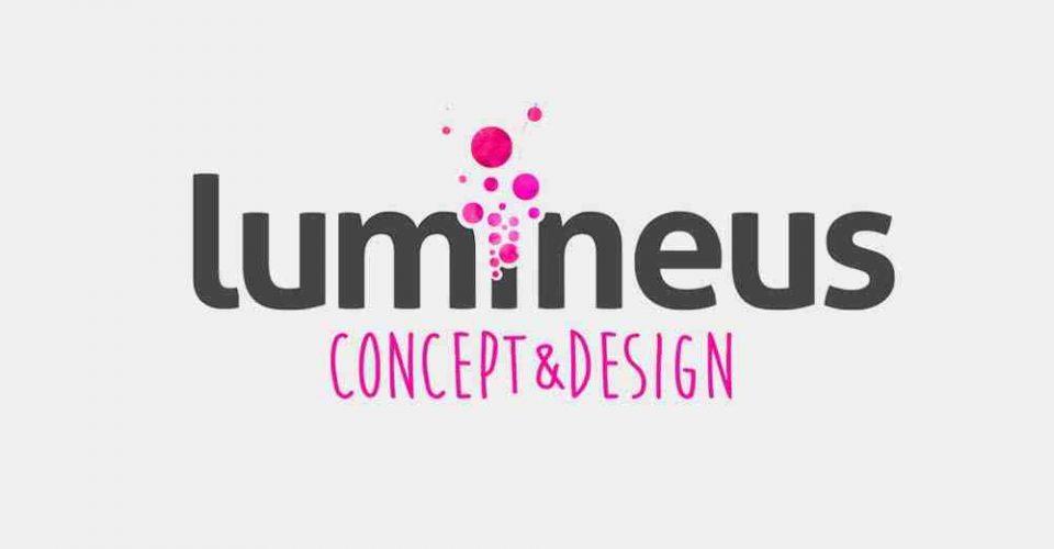 Freelance Lumineusdesign