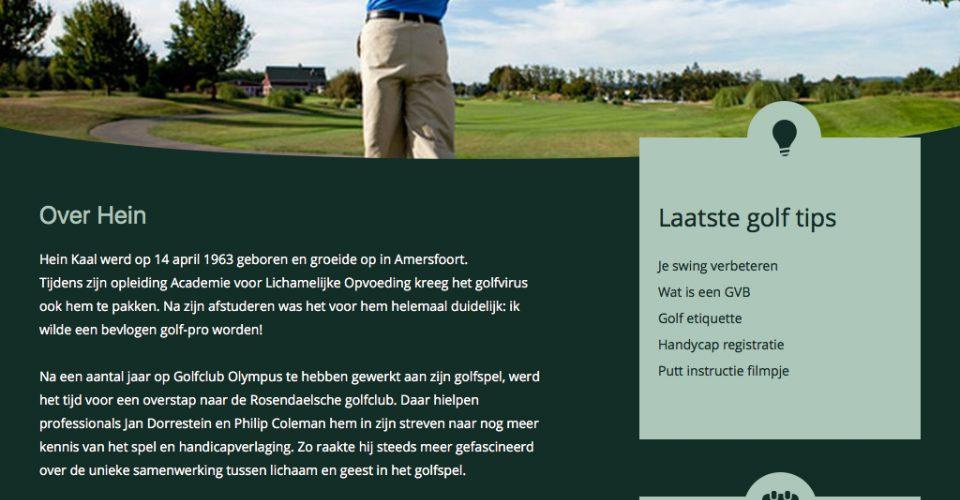 leer-golfen.nl